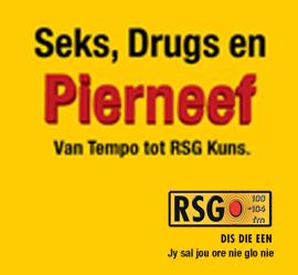 RSG2 short