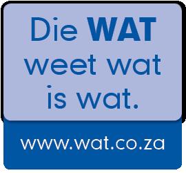 WAT short